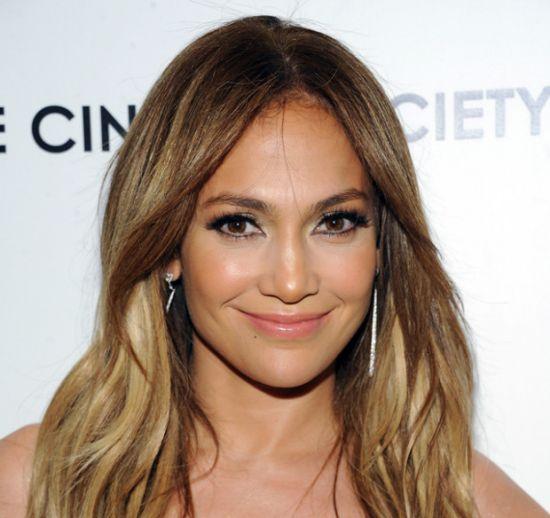 """Jennifer Lopez, avertisment: """"Bărbaţii sub 33 de ani sunt inutili"""""""