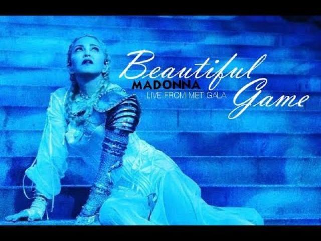 Madonna va lansa anul acesta un nou album de studio