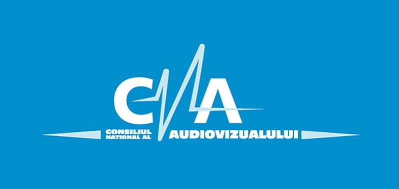 CNA organizează cea de-a 9-a reuniune BRAF la București în perioada 3 – 5 octombrie 2018