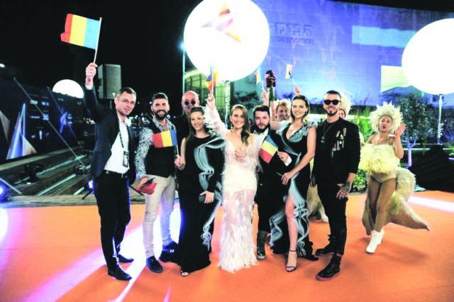 Eurovision 2019. România intră în concurs joi