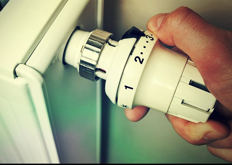Din 15 octombrie, se depune documentația pentru ajutorul de încălzire al locuinţei
