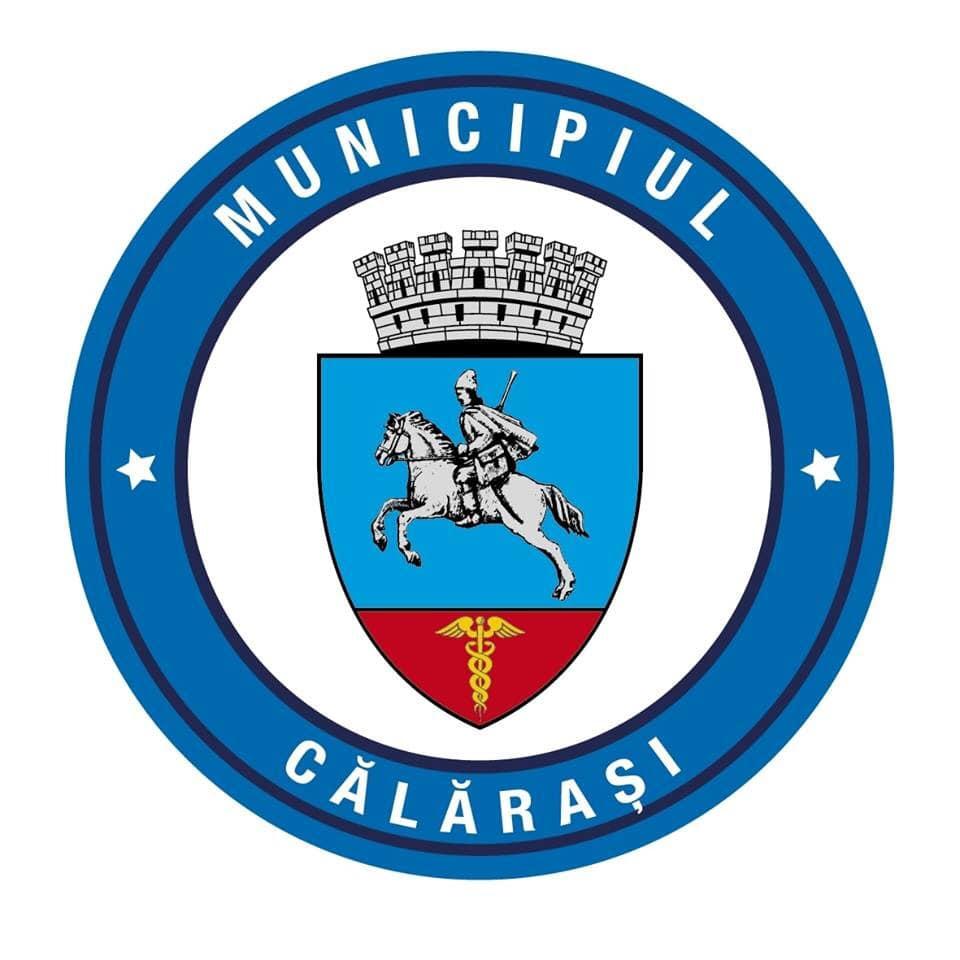 Ședinţa ordinară, luni, 28.10.2019, ora 16.30, în sala de şedinţe a Consiliului Local Călăraşi. Vezi ordinea de zi