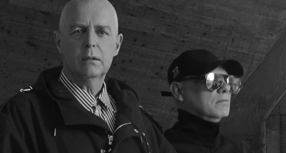 """Pet Shop Boys a anunțat că va lansa cel de-al 14-lea album """"Hotspot"""""""