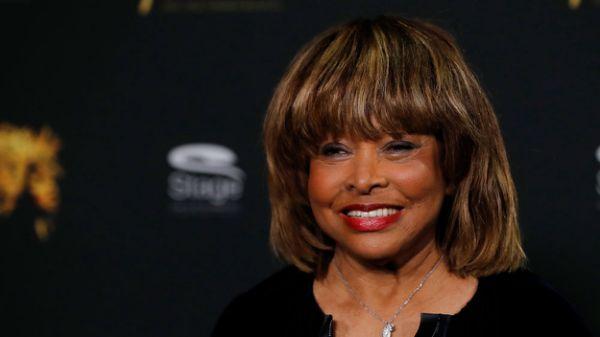 Tina Turner la 80 de ani. Mesajul divei după ce a învins cancerul, un AVC şi insuficienţa renală