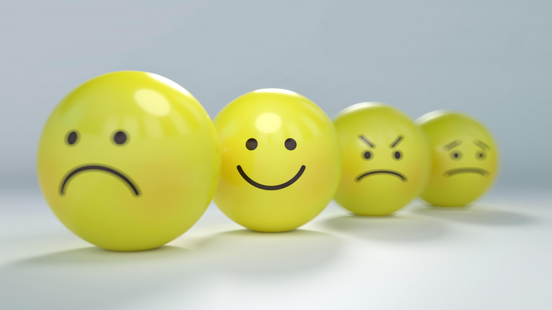 10 secrete ale fericirii