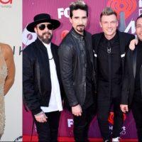 """Britney Spears şi Backstreet Boys colaborează la piesa """"Matches"""""""