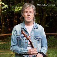 """Paul McCartney își promovează noul său album, """"McCartney III"""" în 12 orașe"""